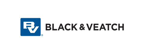 Black & Veatch Collaborates with Hexagon on Intelligent Tools
