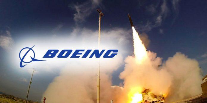 Huntsville-managed missile defense program makes large deliveries