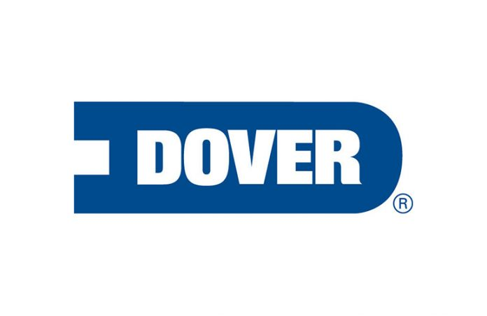Dover Fueling Solutions Partners With Wireless Ethernet Company AvaLAN