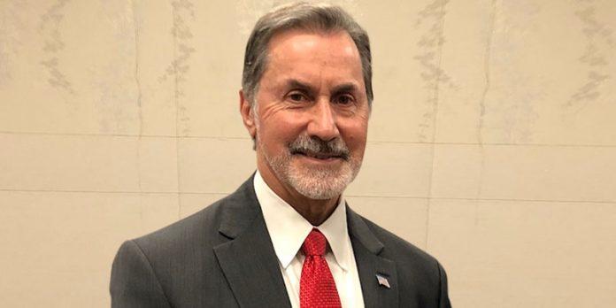 Palmer calls for Sessions-Tuberville debate; Cites needs for Huntsville-Memphis Interstate, Birmingham Beltline, Mobile Bridge, Dothan I-10 Connector