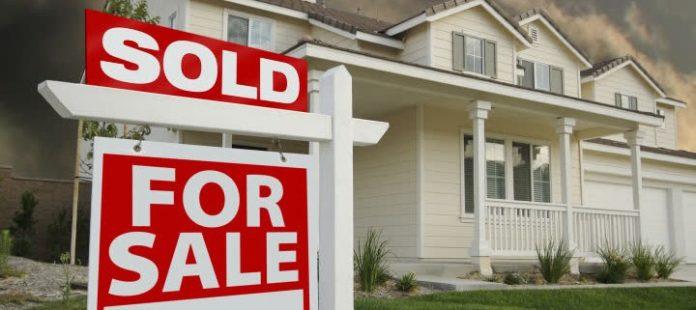 Madison County Housing Market Still Thriving Despite Pandemic