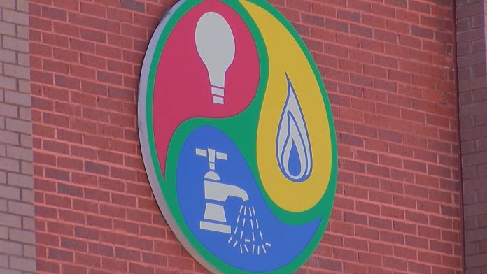 Huntsville Utilities to resume service disconnections, late fees