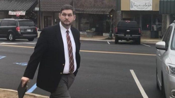 Huntsville City Schools addresses parents' concerns about technology access