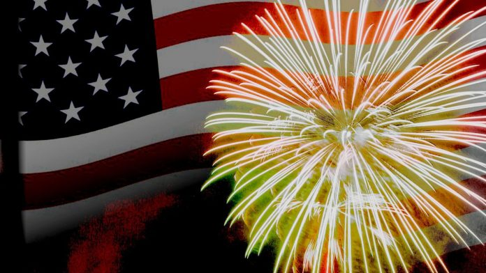 Fourth of July events across the Brazos Valley
