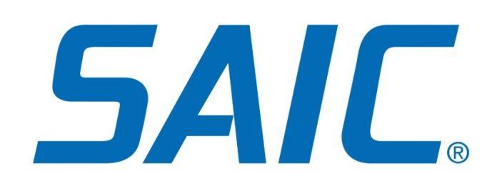 SAIC Adds Innovation Factory Hub in Huntsville