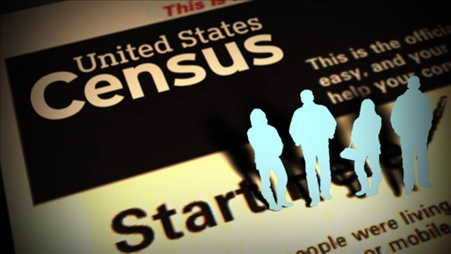 'We are designing the future': Huntsville Hispanic-Latino Advisory Council stresses importance of 2020 Census