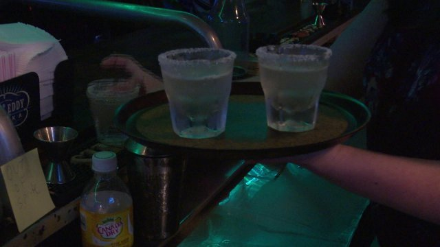 Late-night Huntsville bars raise concerns about new ABC emergency order