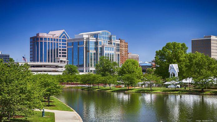 Teledyne Brown Engineering eyes major expansion in Alabama