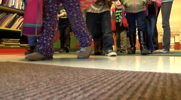 Retired educator concerned about teacher safety as schools plan to reopen