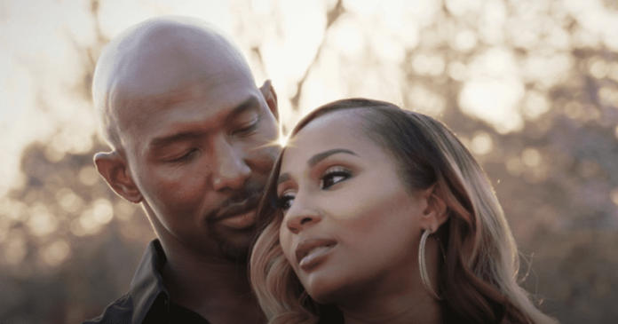 'Love and Marriage: Huntsville' Season 2: Release date, plot, cast, trailer and all you need to know about OWN reality show