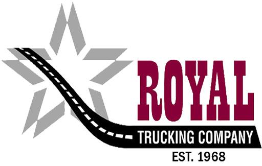 CDL-A Truck Driver Job - Flatbed