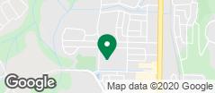 2209 Cecille Drive Huntsville, Al 35803