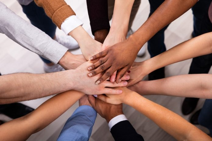 Huntsville Center's professional development program provides foundation for future leaders