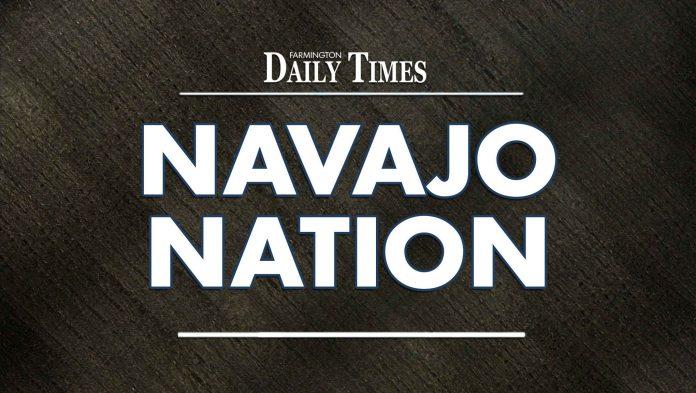 Navajo Nation backs away from buying Remington