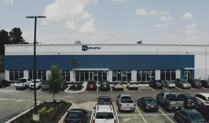 Scuttlebiz: City's largest industrial developer adds to portfolio
