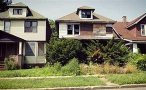 Realtors Host Webinars on Property Vacancy, Abandonment