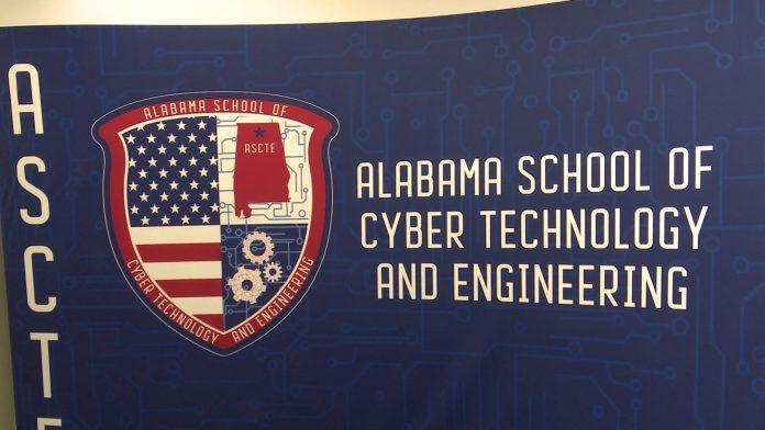 Raytheon donates $4 million to Huntsville's new STEM school