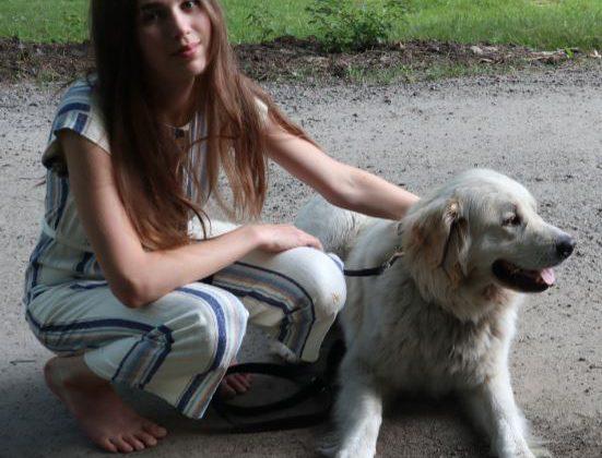 Barking Up A Business: Huntsville Teen Starts Dog Treat Company