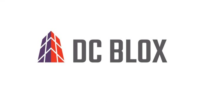 DC BLOX Empowers Encompass Health with Colocation and Connectivity