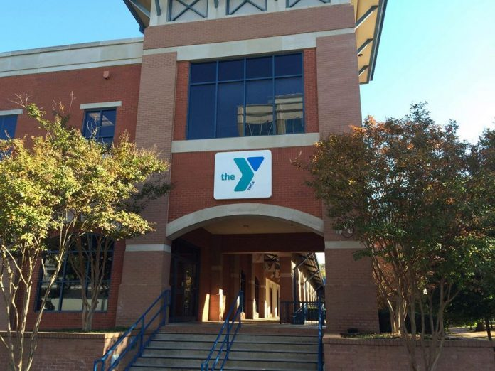 Heart of the Valley YMCA reopening more amenities Monday
