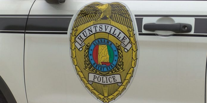 Huntsville Police Advisory Council announces two new meeting dates