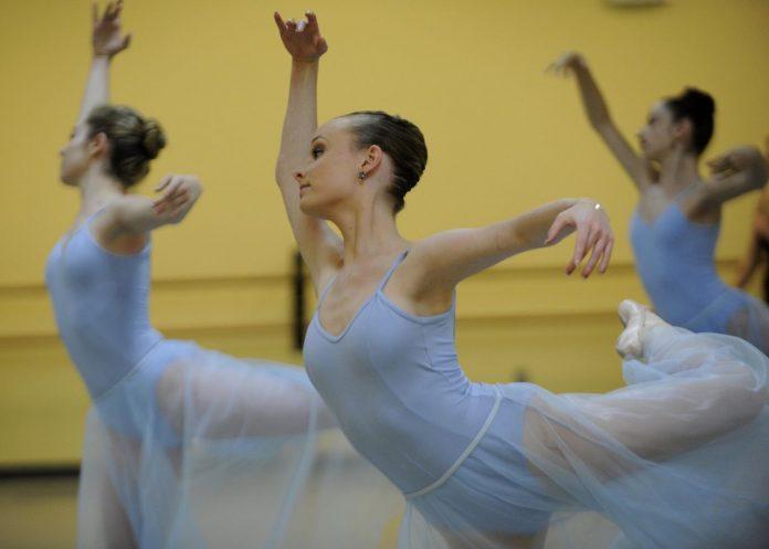 Huntsville Ballet Company's future 'uncertain,' 2020 performances canceled