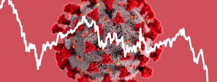 Coronavirus Numbers Trending Downward but Flu Season Looms on the Horizon