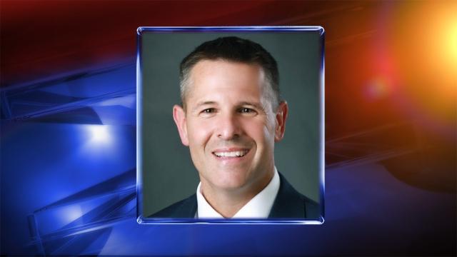 Former U.S. Attorney Jay Town joins Huntsville-based defense company Gray Analytics