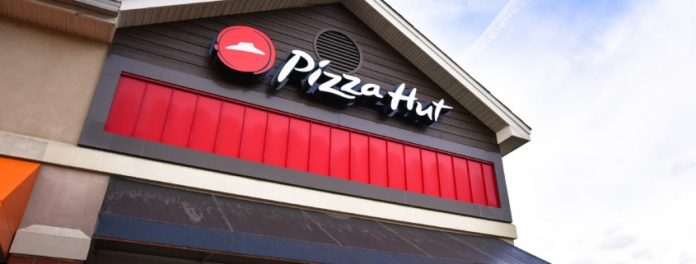 Local Pizza Huts to Hire 60 Employees During Weeklong Virtual Job Fair