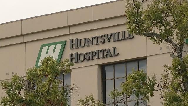 Madison County leaders urge people to continue coronavirus precautions, say numbers remain flat