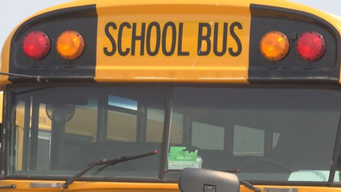 Huntsville ISD will close on Thursday as a precaution due to storm