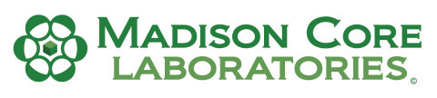 Madison Core Laboratories Initiates New Innovation Effort to Better Serve Clients