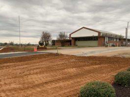 Alabama National Guard, City of Huntsville agree to land swap