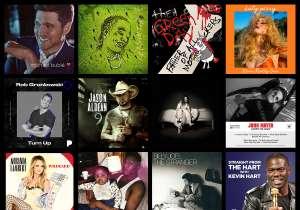 Top Huntsville arts/entertainment picks for the week