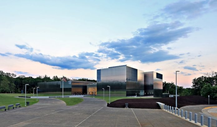 Huntsville Center provides security expertise for new U.S. Army Museum