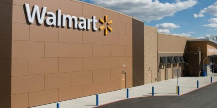 Huntsville Walmart location closes temporarily for deep cleaning