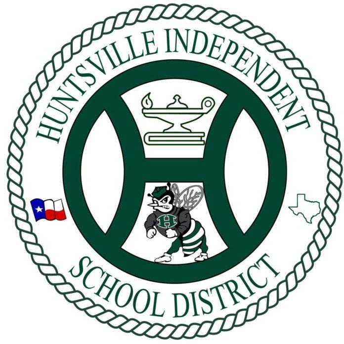 Huntsville ISD expected to renew District of Innovation designation tonight