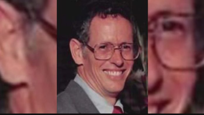 Huntsville doctor warns to be careful with high-risk population after father dies of COVID