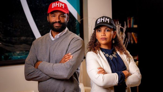Acclinate, minority-owned biotech startup, opening Birmingham office
