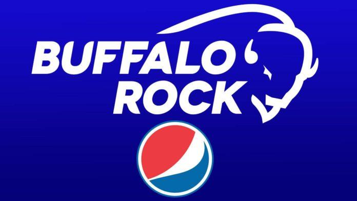 Buffalo Rock to bring $20 million plant to Huntsville