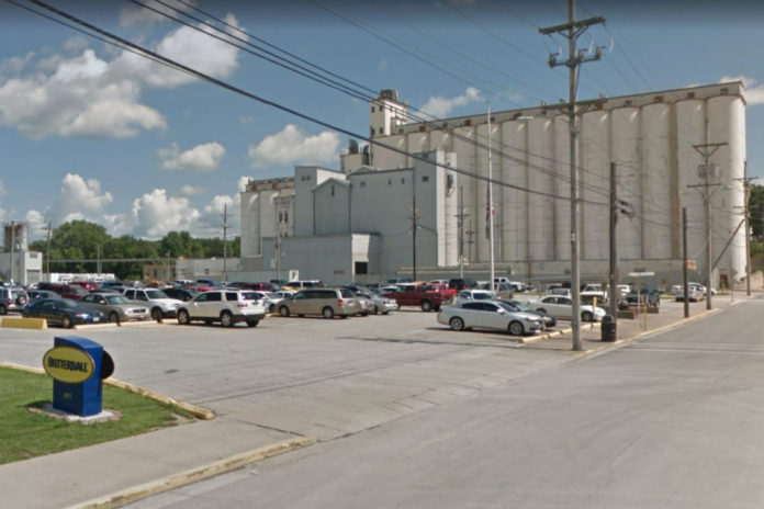 Butterball to cut jobs at turkey processing plant