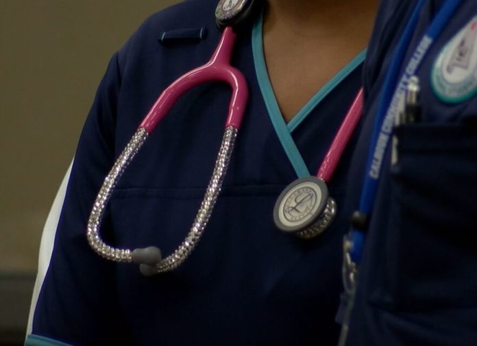 New Huntsville primary care clinic to serve patients without insurance