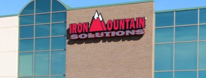 IronMountain Solutions Employees Award More Than $45,000 to Local Non-Profits