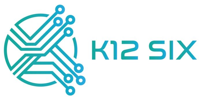 K12 SIX Cybersecurity Community Adds to Management Team to Enhance Mutual Defense of School Districts