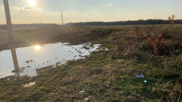 Huntsville City Council to discuss multimillion dollar Buffalo Rock agreement
