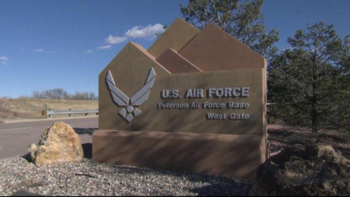Colorado Leaders Urge President Trump To Keep Space Command In Colorado