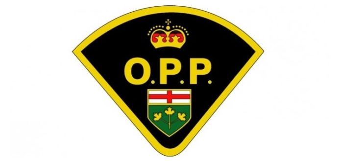 Access to Huntsville OPP detachment restricted during provincewide shutdown