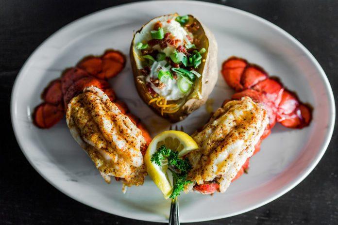 Hays Farm in south Huntsville announces first restaurant