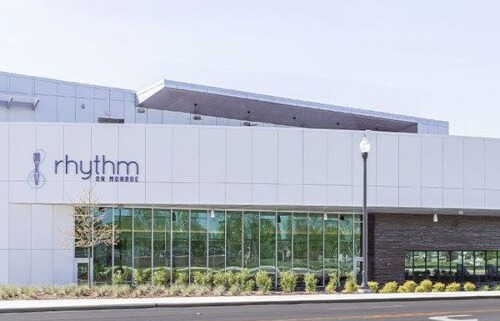 Rhythm of the Air: VBC Partners with TVA and Huntsville Utilities to Improve Air Quality
