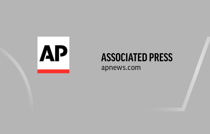 Huntsville schools reopen after cyberattack minus computers